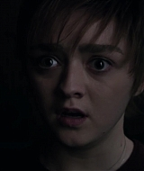 TheNewMutants-Trailer-037.jpg