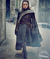 GOTS8EntertainmentWeekly-0005.jpg