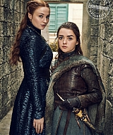 GOTS8EntertainmentWeekly-0006.jpg