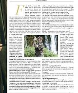 2019GlamourItalia-001.jpg