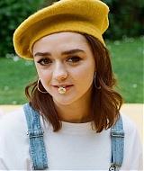 MaisieWilliamsOnline-DaisiePhotoshoot-0014.jpg