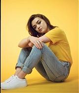 MaisieWilliamsOnline-DaisiePhotoshoot-0022.jpg