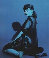 HeroineMagazine-004.jpg