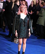 December12-MaryPoppinsReturnsEuropeanPremiere-0044.jpg