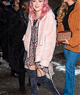 February12-Coach_fashion_show_during_NYFW-0014.jpg