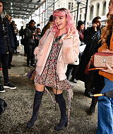 February12-Coach_fashion_show_during_NYFW-0017.jpg