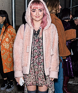 February12-Coach_fashion_show_during_NYFW-0018.jpg