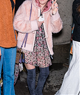 February12-Coach_fashion_show_during_NYFW-0019.jpg