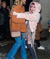 February12-Coach_fashion_show_during_NYFW-0020.jpg
