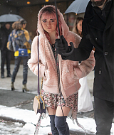 February12-Coach_fashion_show_during_NYFW-0025.jpg