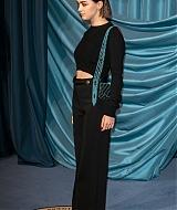 September30-The_Business_Of_Fashion_Celebrates-031.jpg