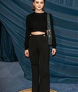 September30-The_Business_Of_Fashion_Celebrates-039.jpg
