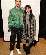 24-10-Ralph_Lauren_And_Depop_Celebrate_The_Launch_Of_ReSourced-001.jpg