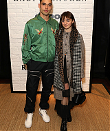 24-10-Ralph_Lauren_And_Depop_Celebrate_The_Launch_Of_ReSourced-002.jpg