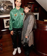 24-10-Ralph_Lauren_And_Depop_Celebrate_The_Launch_Of_ReSourced-005.jpg