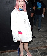 September15-LondonFashionWeek-011.jpg