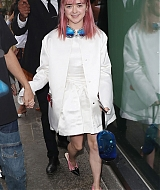 September15-LondonFashionWeek-012.jpg