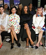 September15-LondonFashionWeek-020.jpg