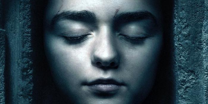 "Game Of Thrones 6×07-""The Broken Man""stills"