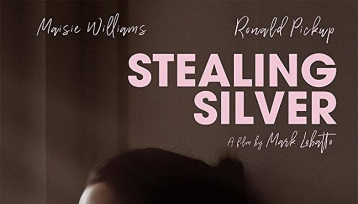 Stealing Silver Gallery Update